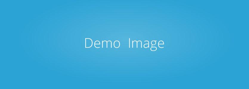 Joomla Templates and WordPress Themes